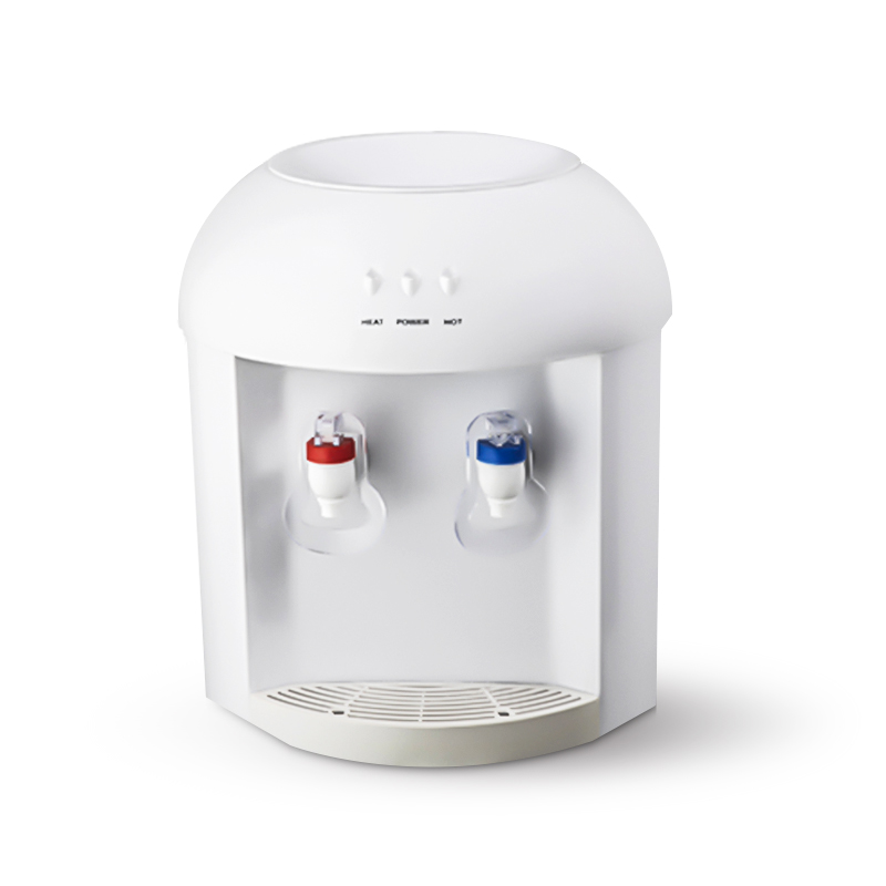 Long Service Good Quality Water Dispenser   DY868