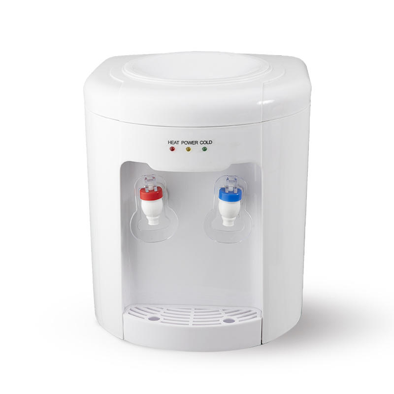 Drinking Water Cooler Dispenser  DY870