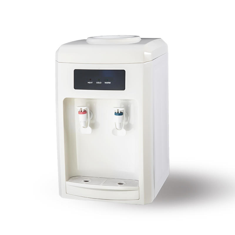 Compressor Cooling Water Dispenser Use R134a  HD1021T