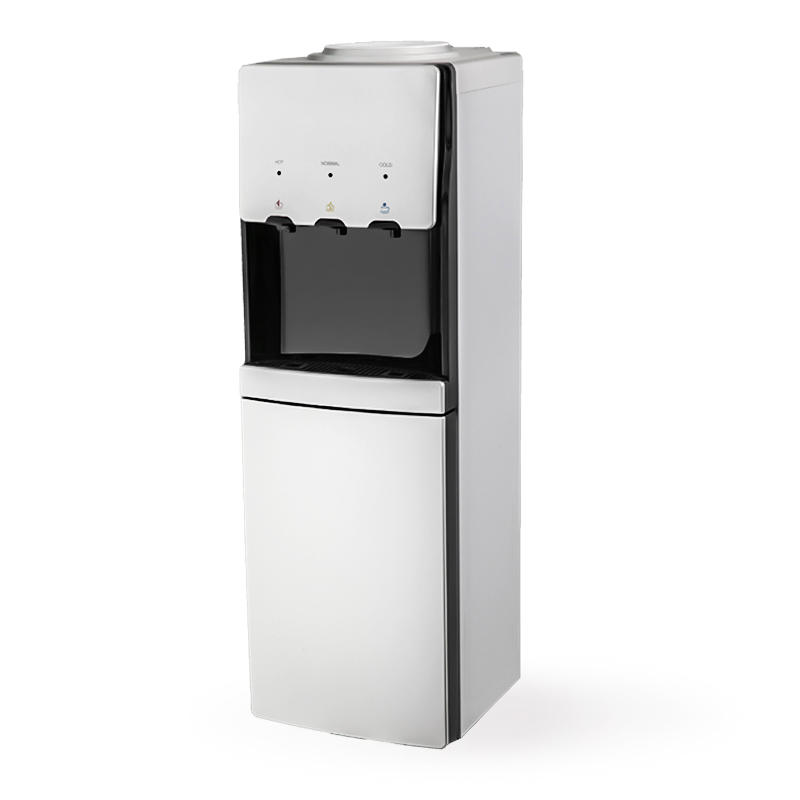 Superior Standing Type Water Dispenser  HD-1578