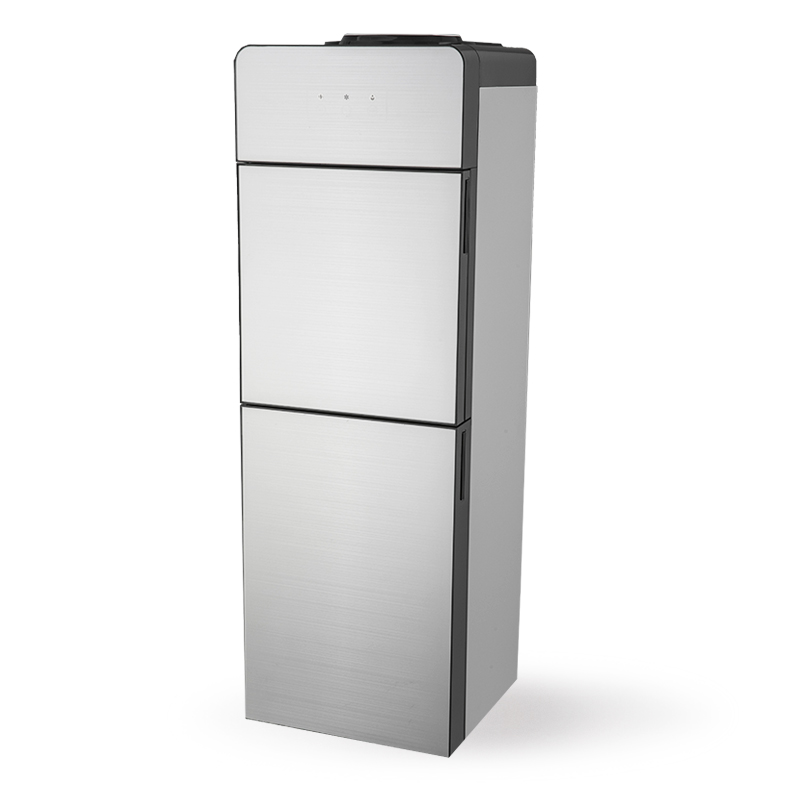 Classic Water Dispenser  HD-1677
