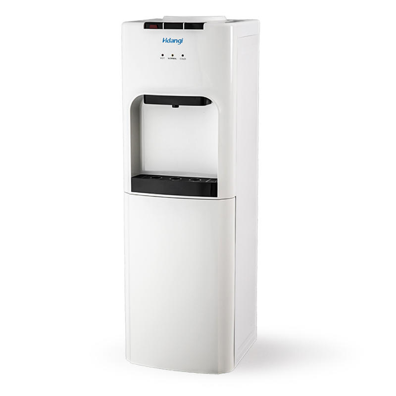 Lowes Water Cooler Dispenser   HD -1826