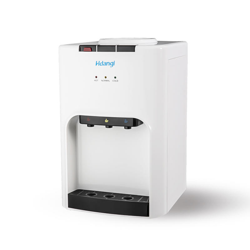 Best Quality With Good Price Hot Cold Water Machine     HD-1826TS