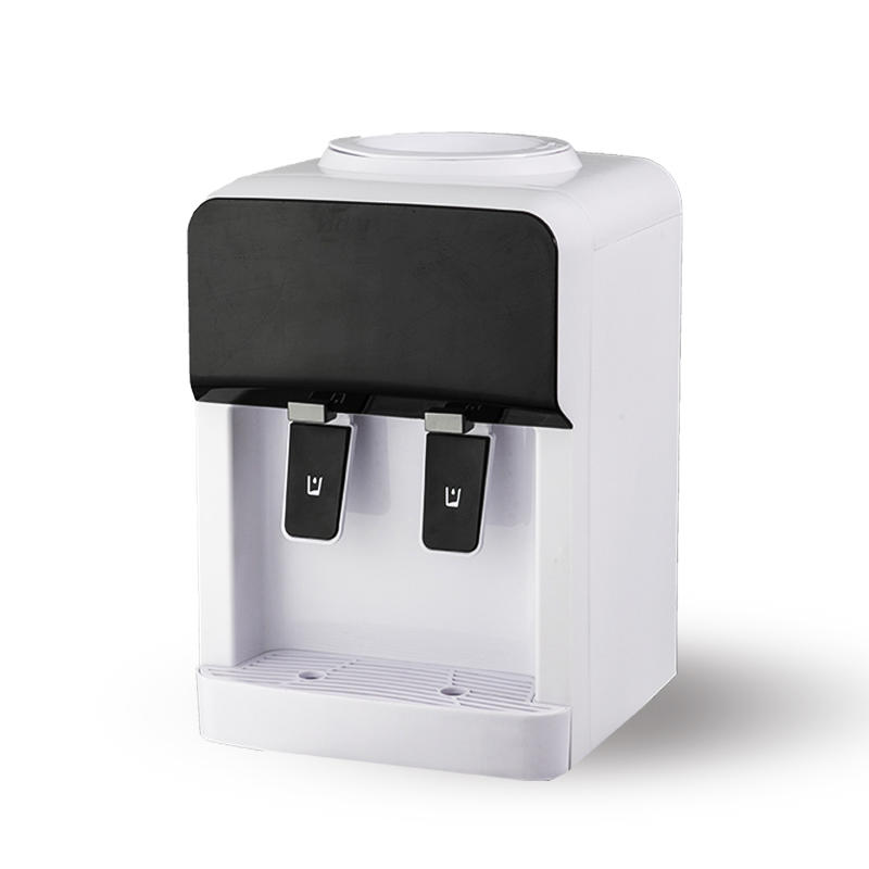 New Mould Water Dispenser  HD-207