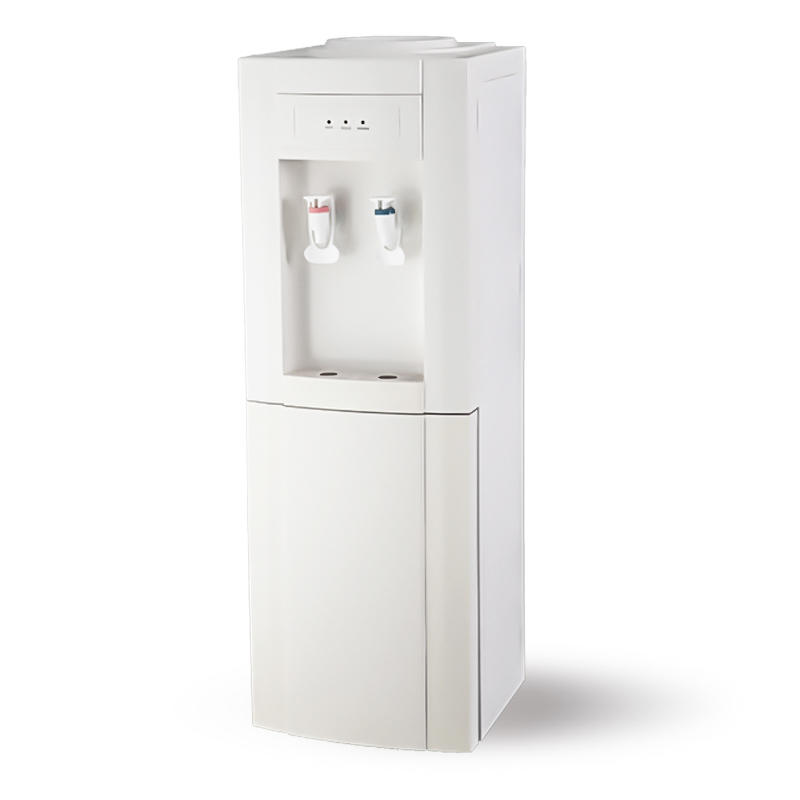 Cheapest CB  Hot And Cold Water Dispenser  HD-5