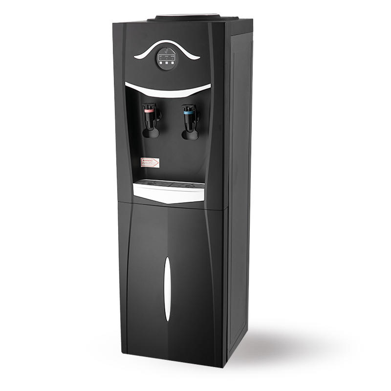 Cold Water Dispenser   HD-81