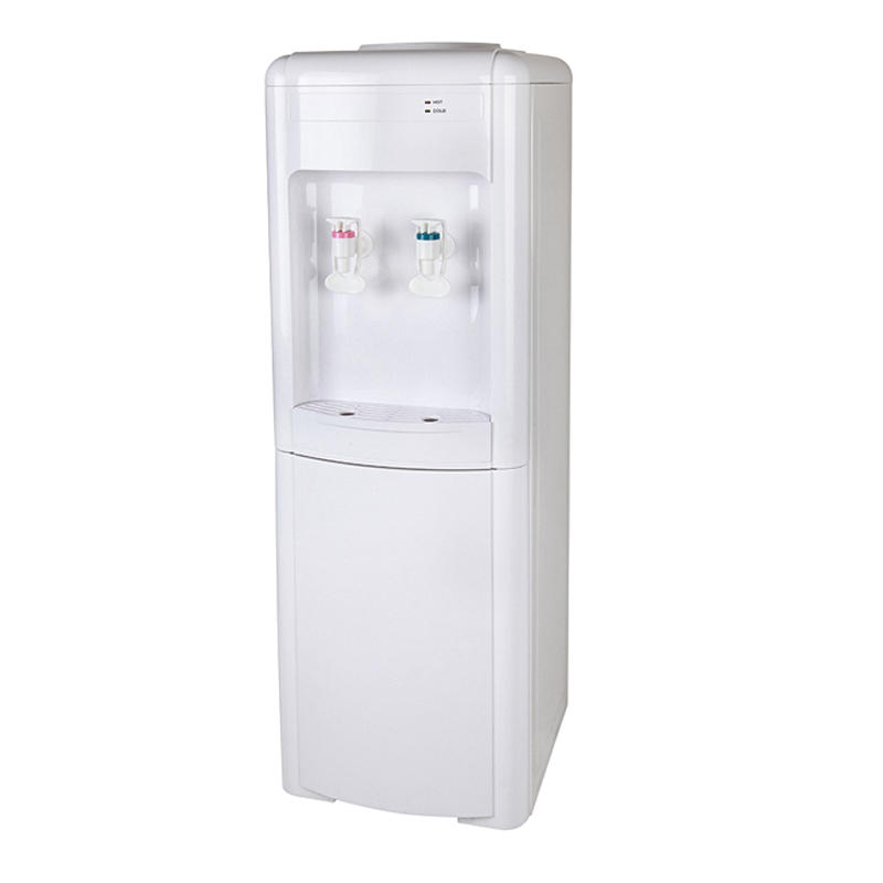 OEM Standing Hot and Cold Water Dispenser  HD-2